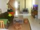 Maison Cuille 4 pièce(s) 93 m2