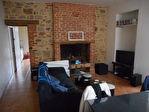 Maison La Guerche De Bretagne 6 pièce(s) 106 m2