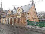 Maison La Guerche De Bretagne 9 pièce(s) 171.3 m2