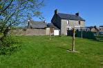 Maison Thourie 4 pièce(s) 84 m2