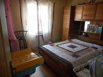 Maison Rannee 6 pièce(s) 125 m2