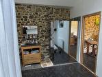 Maison La Guerche De Bretagne 5 pièce(s) 120 m2