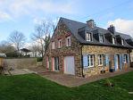 Maison La Guerche De Bretagne 6 pièce(s) 130 m2