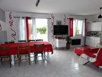 Maison Brielles 5 pièces 93 m²