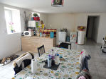 Maison Mousse 5 pièce(s) 135 m2
