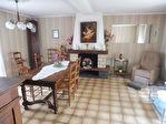 Maison La Guerche De Bretagne 5 pièce(s) 114 m2