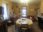 Maison Rannee 5 pièce(s) 88.20 m2