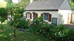 Maison Rannee 3 pièce(s) 45 m2