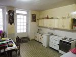 Maison Martigne Ferchaud 4 pièce(s) 110 m2