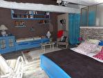 BAISSE DE PRIX - Maison Moutiers 6 pièce(s) 160 m2