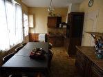 Maison La Guerche De Bretagne 4 pièce(s) 70.40 m2