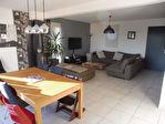 Maison La Guerche De Bretagne 5 pièce(s) 110.8 m2