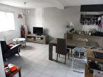 Maison La Guerche De Bretagne 4 pièce(s) 81 m2