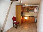 Maison Rannee 7 pièce(s) 101.70 m2