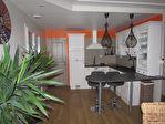 Maison/villa 7 pièces 145 m²
