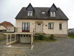 Maison La Guerche De Bretagne 6 pièce(s) 162.50 m2