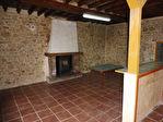 Maison Forges La Foret   5 piece(s)   150 m2