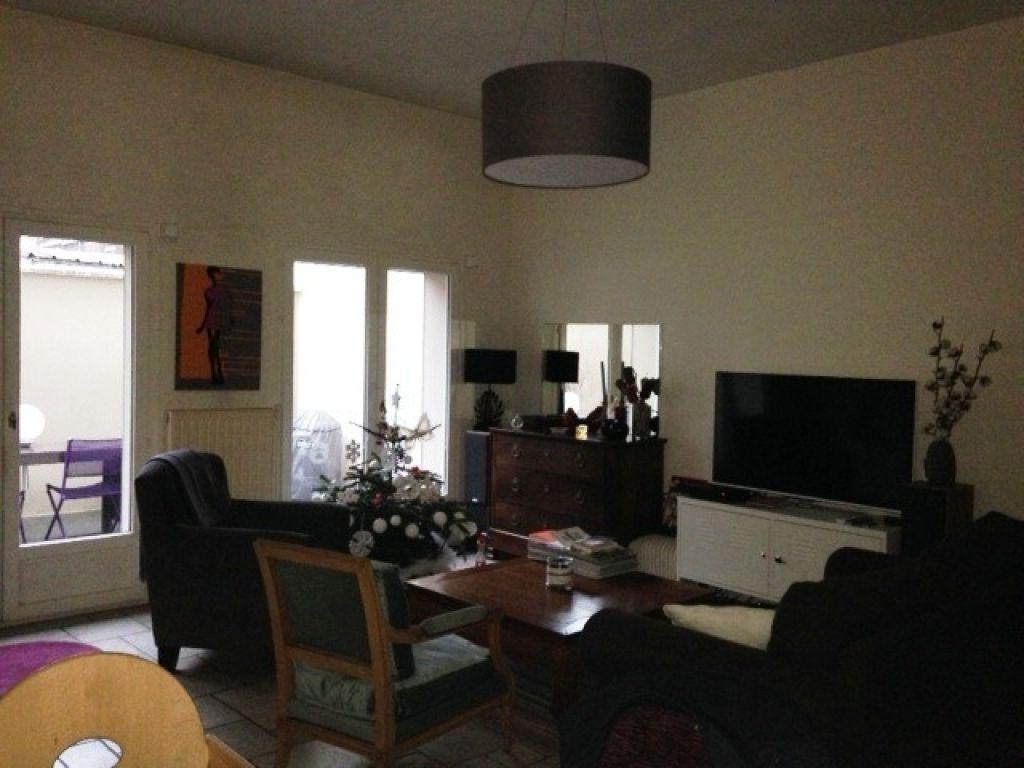 Maison Mouvaux 6 pi�ce(s) 125 m2