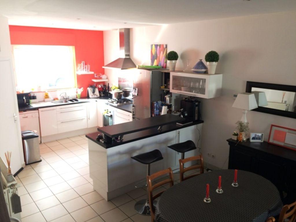 Maison Mouvaux 5 pi�ce(s) 105 m2