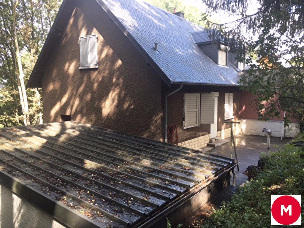 A vendre Maison 4010 ESCH SUR ALZETTE  piéces