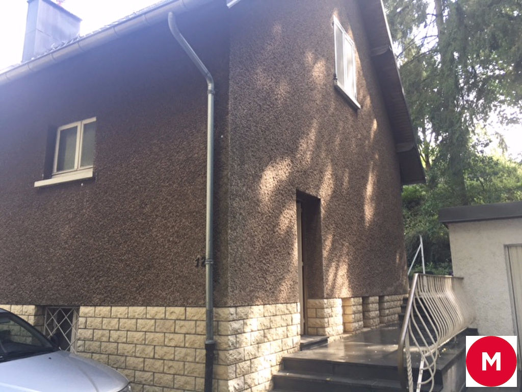A vendre Maison 4010 ESCH SUR ALZETTE