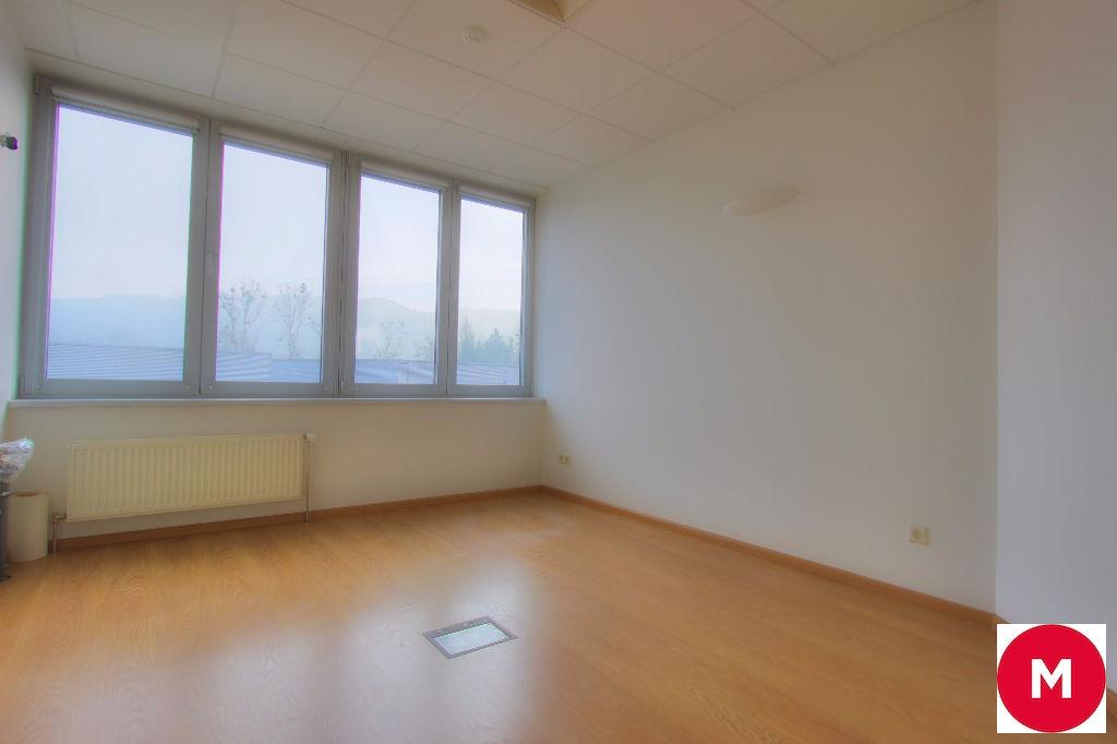 A vendre Bureaux 7240 BERELDANGE 160m² 665.000