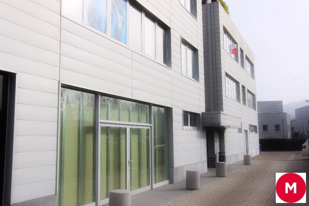 A vendre Bureaux 7240 BERELDANGE 160m² 665.000 9 piéces
