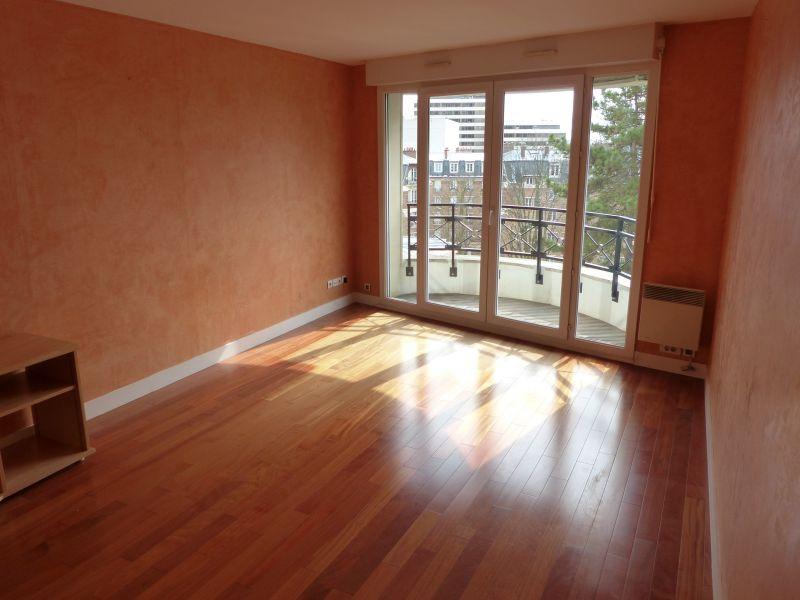 Appartement Puteaux 3 pièce(s) 67 m2