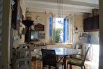 Appartement T2 CAMARET SUR MER 40 m²