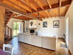 Photo 1 - Maison Traditionnelle Argol