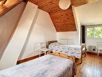 Photo 4 - Maison Traditionnelle Argol