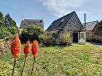 Photo 5 - Maison Traditionnelle Argol