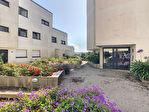 Photo 7 - Appartement avec garage Brest Centre 5 pièces 100 m2