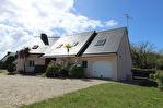 Photo 1 - Maison Locmaria Plouzane 7 pièce(s) 150 m2