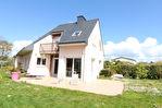 Photo 2 - Maison Locmaria Plouzane 7 pièce(s) 150 m2