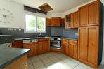 Photo 5 - Maison Locmaria Plouzane 7 pièce(s) 150 m2