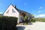 Photo 10 - Maison Locmaria Plouzane 7 pièce(s) 150 m2