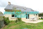 Photo 0 - Maison Plouzane 7 pièce(s) 115 m2