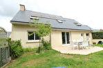 Photo 1 - Maison Plouzane 7 pièce(s) 115 m2