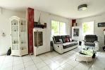 Photo 2 - Maison Plouzane 7 pièce(s) 115 m2