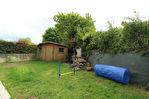 Photo 9 - Maison Plouzane 7 pièce(s) 115 m2