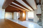 Photo 4 - Exclusivité Maison Locmaria Plouzane 4 pièce(s) 60 m2