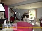 Maison Cancale plages 4 pièces 91 m2
