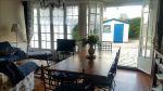 Maison SAINT BARNABE - 132 m² - Dans le bourg
