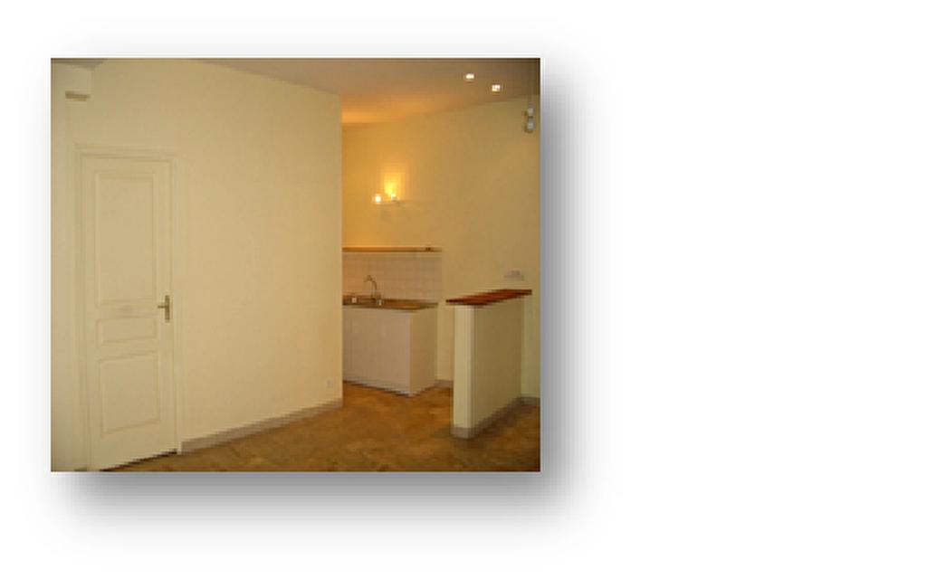 Margny Les Compiegne 2 pièce(s) 40.7 m2 - Spécial Investisseurs !!!  (60)