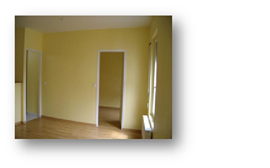 Appartement Margny Les Compiegne 2 pièce(s) 35.50 m2  (60)