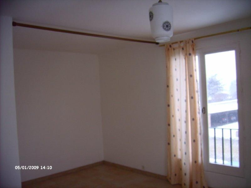 Appartement T1 29 m, Compigne (60)