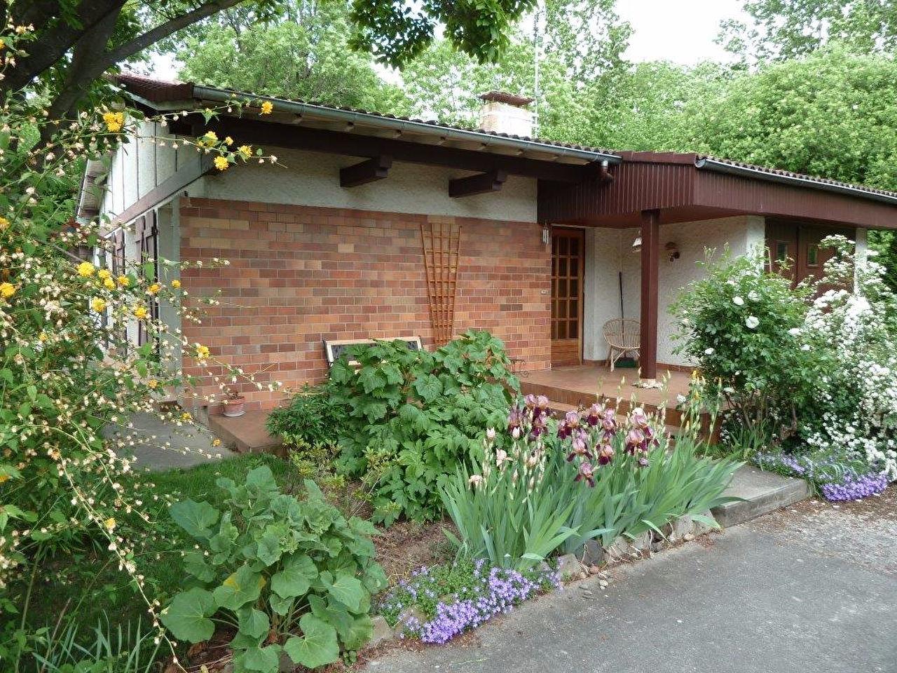 Location maison auvergne 3 pi ces sur le partenaire for Auvergne location maison