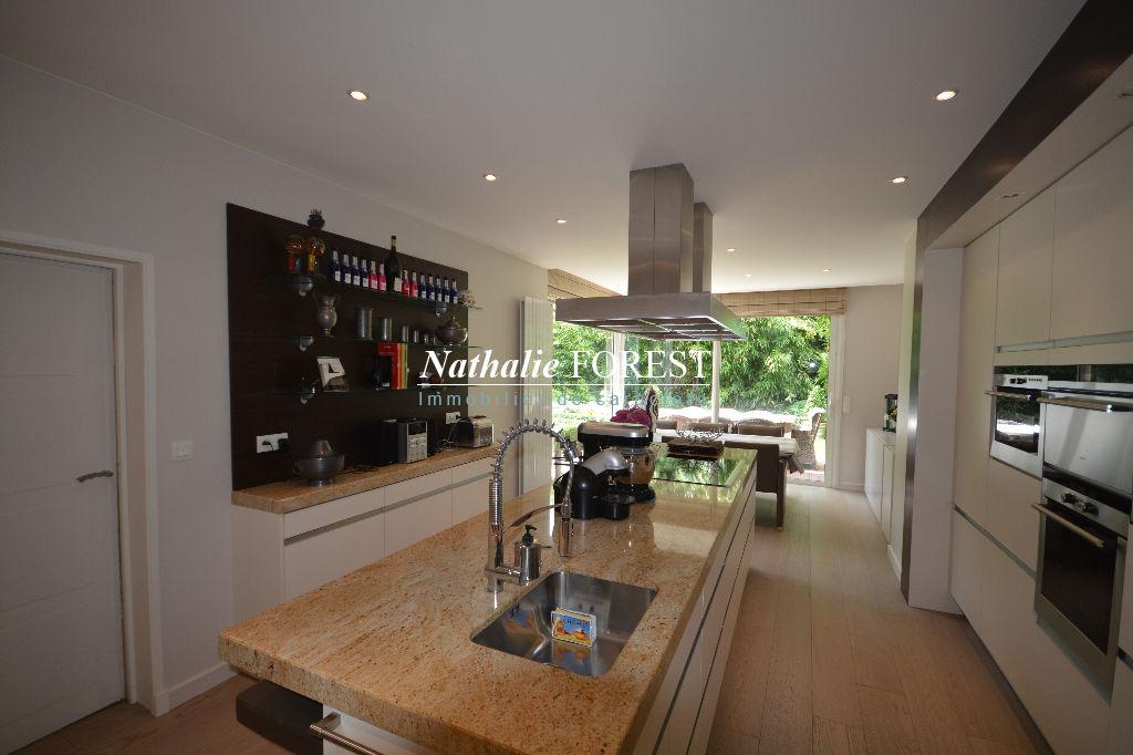 A vendre maison à Mouvaux , 400 m², 1 315 000 € | Nathalie Forest ...