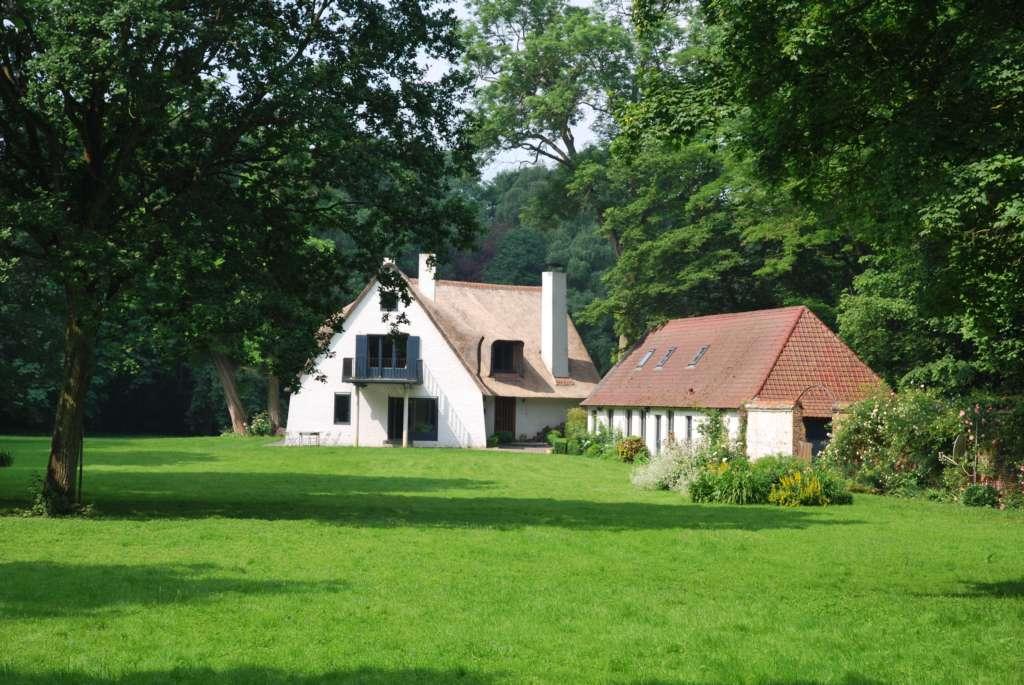 Maison Seclin - 400 M2